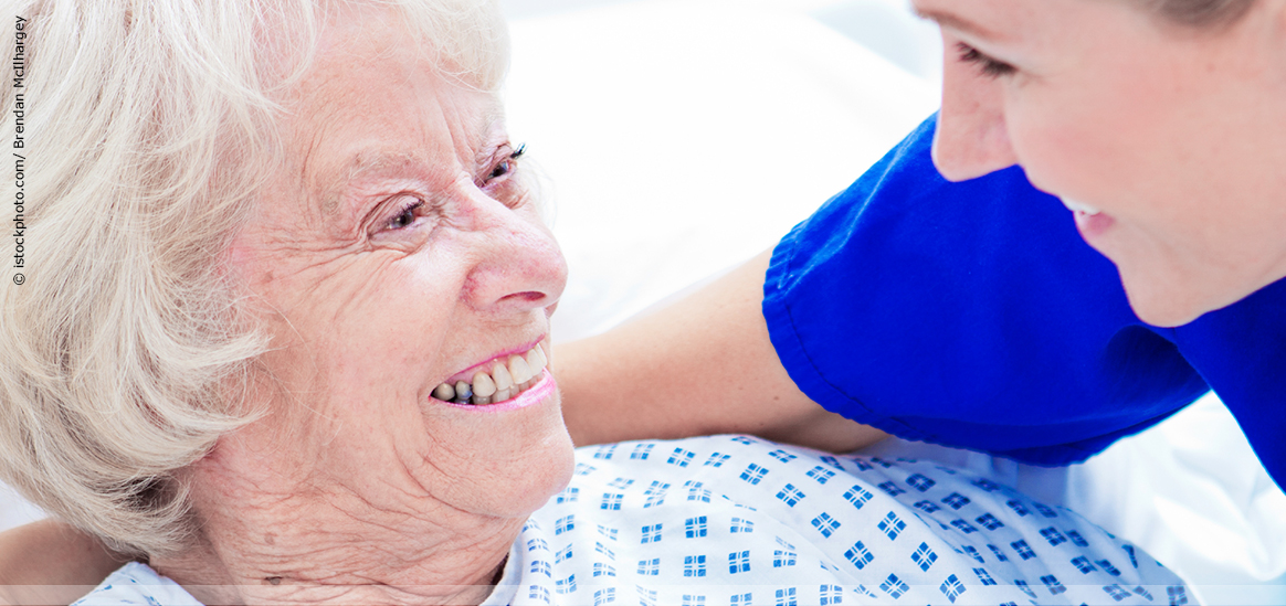 nursing care of a patient diagnosed Sample nursing care plan 1 nursing diagnosis: assessment with subjective & objective data patient goals & objectives (patient-centered, measurable and timed.